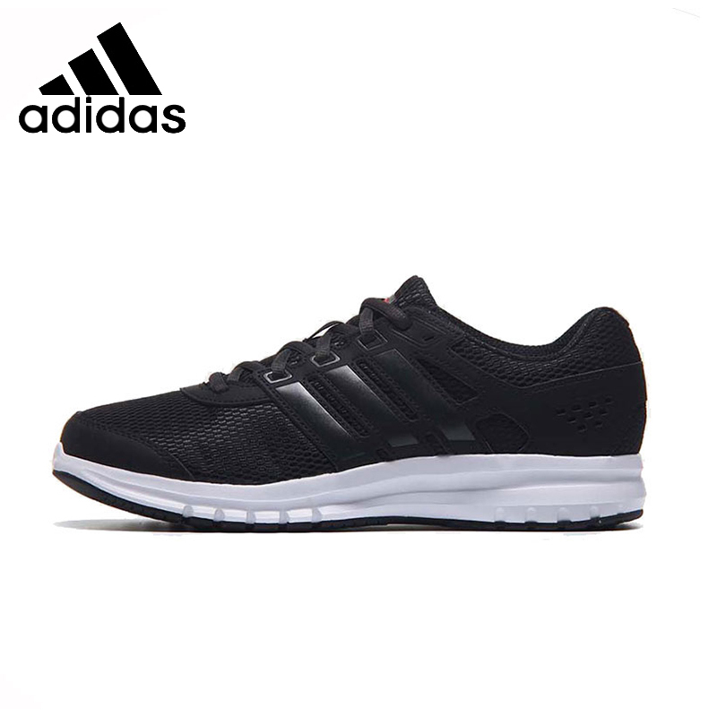 ADIDAS Original New Arrival Mens Running Shoes Mesh Breathable Light Quick Dry Outdoor Sneakers For Men Shoes#CP8759 nike original new arrival mens kaishi 2 0 running shoes breathable quick dry lightweight sneakers for men shoes 833411 876875