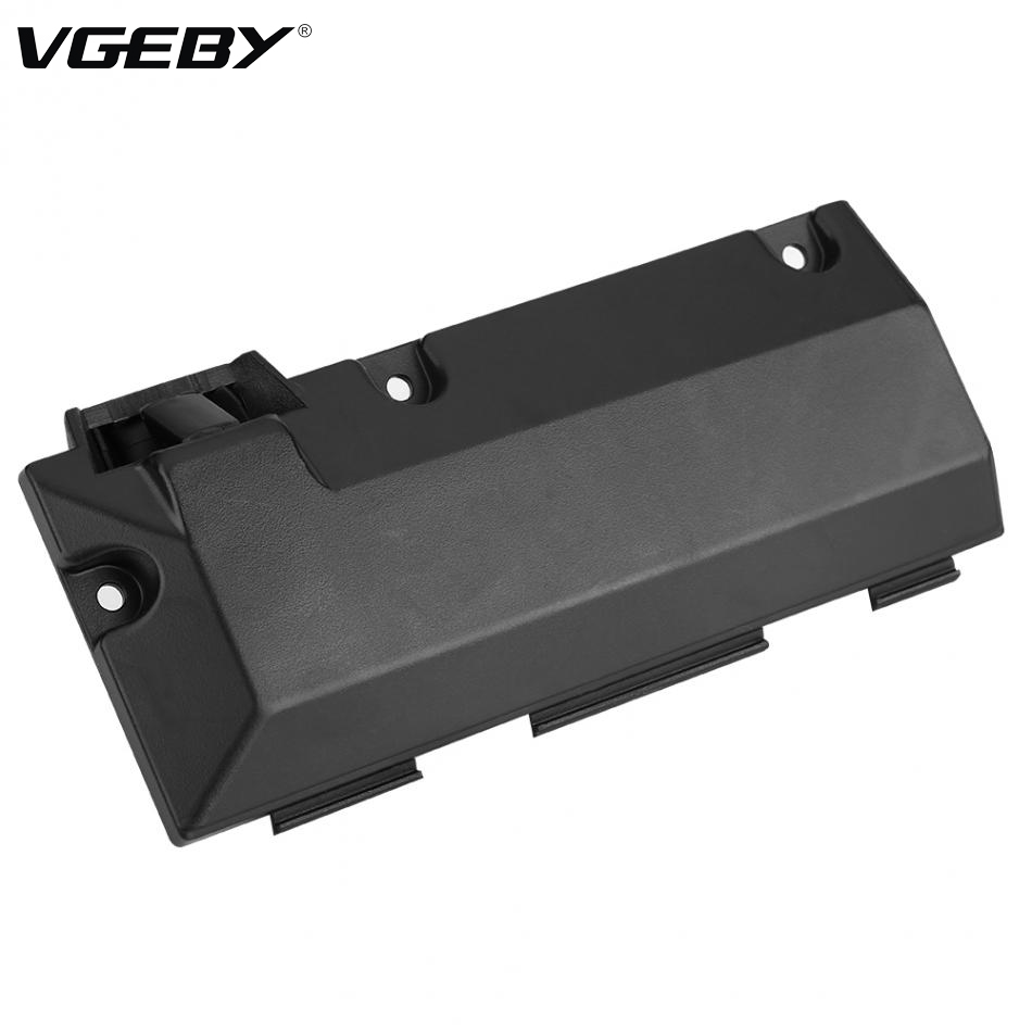 Left-hand Drive Car Glove Box Catch Handle Cover for Ford Mondeo MK3 2000-2007 Lock Assy 1362610 Car Styling