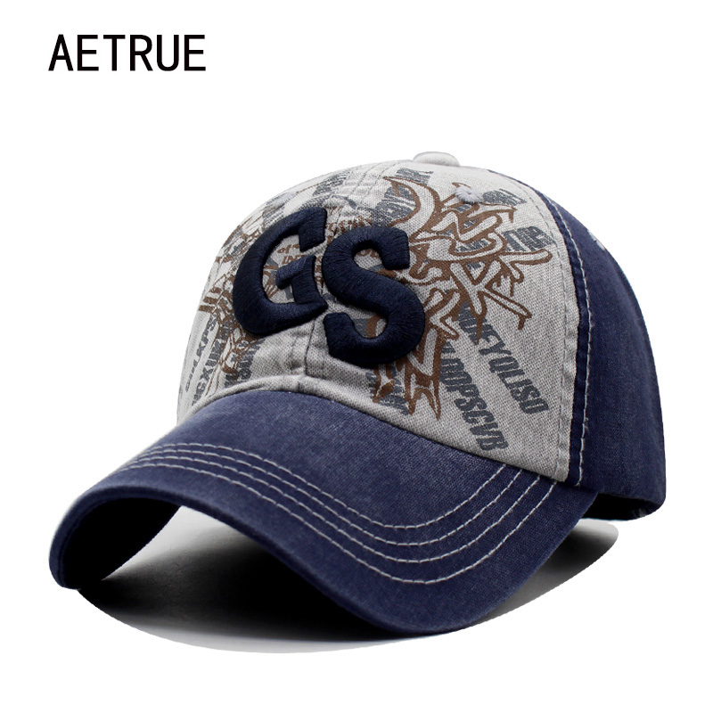 Fashion Brand Women Baseball Cap Men Casquette Snapback Caps Hats For Men Bone Vintage Sun Hat Gorras Letter Adjustable Caps New new drake hat ovo women baseball cap men snapback caps brand bone hats for women casquette golf sun hat gorras baketball men cap