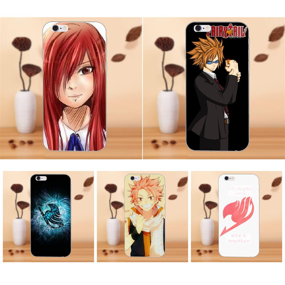 Cellphones & Telecommunications Responsible Japanese Fairy Tail Logo Manga Anime Phone Cover Case For Galaxy J1 J2 J3 J330 J4 J5 J6 J7 J730 J8 2015 2016 2017 2018 Mini Pro Utmost In Convenience Phone Bags & Cases