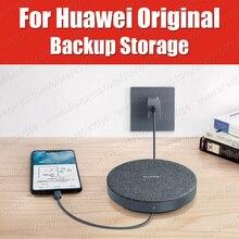 ST310-S1, оригинал, huawei Backup Storage mate 20 Pro mate 20 X P20 Pro mate 10 Pro Super Charge 1 ТБ, внешние жесткие диски для хранения