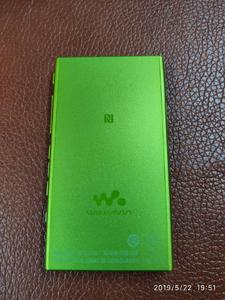 Image 5 - Kullanılan, Sony NW A35 16 GB Walkman Dijital Müzik Çalar Hi res Ses