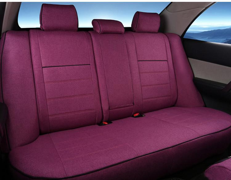 445 cover seats car (4)