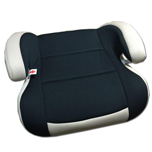 Детское автокресло 3-12 детское автокресло ISOFIX лет увеличение подушка хороший ребенок с детское кресло поддержка