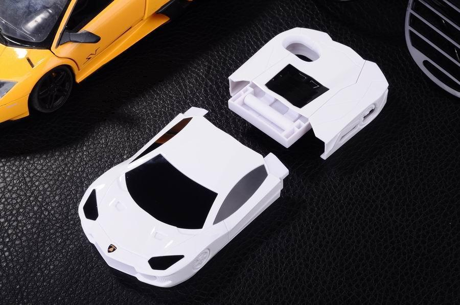 iphone 6 cool cases for boys