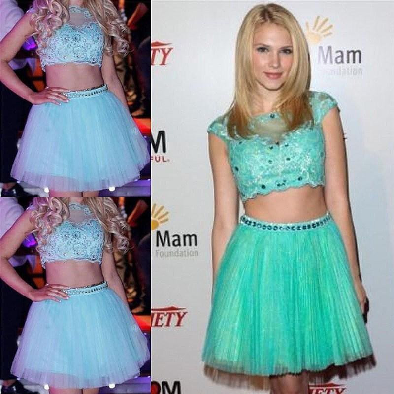 Popular 8th Grade Graduation Dresses for Sale-Buy Cheap 8th Grade ...