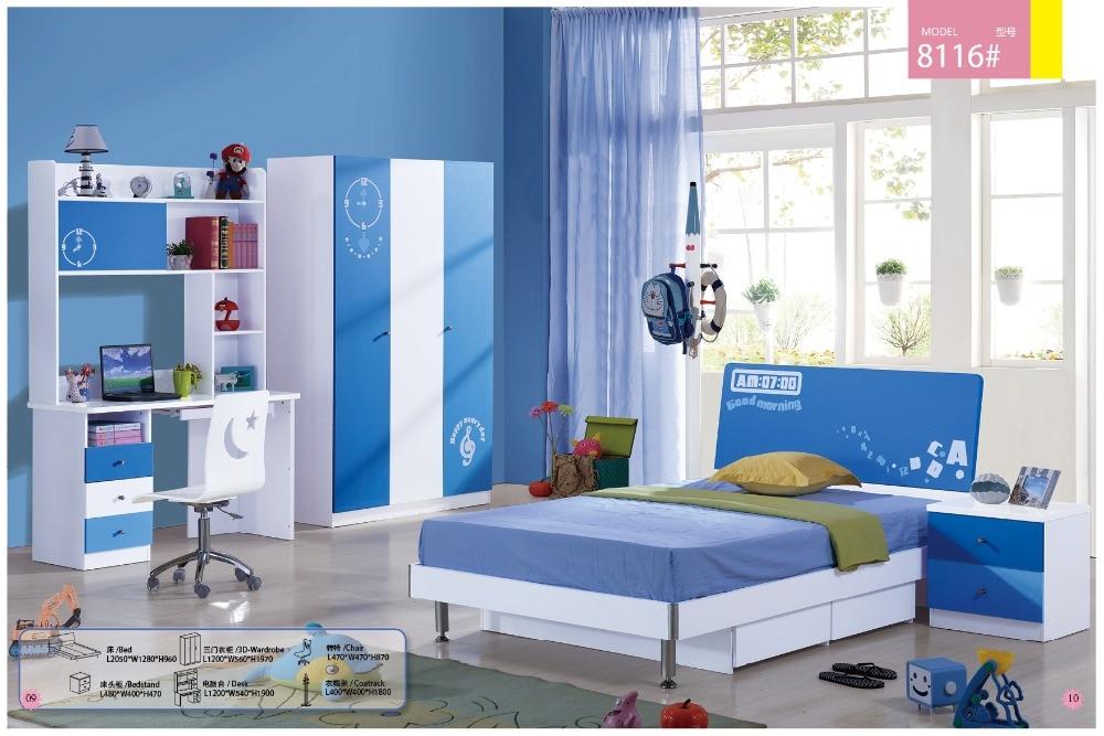 meuble enfant 2016 table de lit. Black Bedroom Furniture Sets. Home Design Ideas