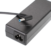 19 5V 4 62A 90W 4 5x3 0mm Power Supply AC Adapter Laptop Charger For