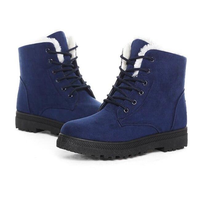 Мода ботильоны для женщин сапоги 2016 новое прибытие женские зимние сапоги каблуки сапог снег