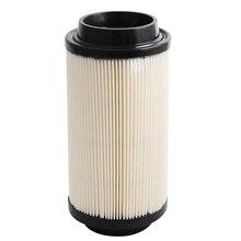 Воздушный фильтр очиститель Замена для Polaris Sportsman 500 4x4 Ho 2001-2012 Atv Utv#7080595