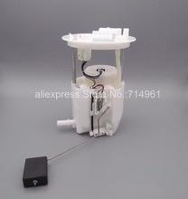 Boîtier de montage de Module de pompe à carburant