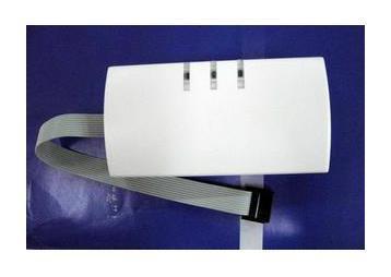 Free Shipping!  1pc LM link emulator USB2.0 JTAG Debugger ARM emulator programmer