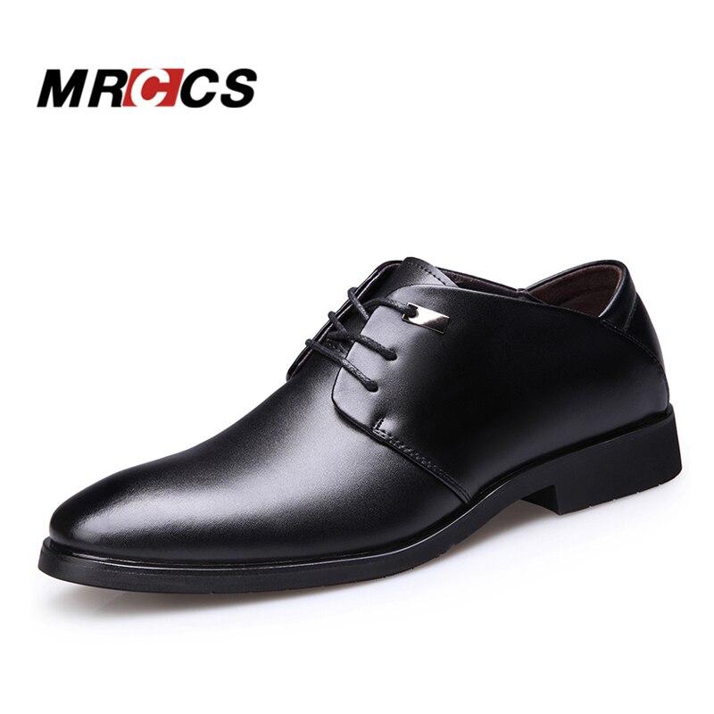 Leather Formal Shoes,Italian Fashion