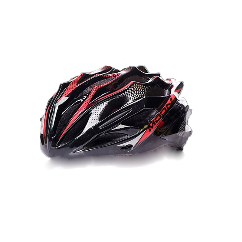 2016 High Quality Ultra Light Integrated Molded 28 holes Road Bicycle Mountain Bike Cycling Helmet MV-37 mountain bike four perlin disc hubs 32 holes high quality lightweight flexible rotation bicycle hubs bzh002