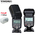 Yongnuo YN-560 III for Olympus Yongnuo YN560III YN 560 III  for Olympus Ultra-long-range wireless flash Speedlite flashlight