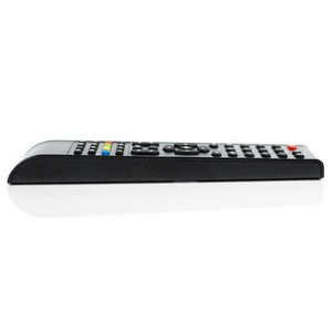 Image 3 - remote control for changhong TV L32BAHAA E32B868A L32B716AB E24B888A E22B888A E19C718AB E22C718A CH24E718W E19B888A