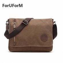 Männer Und frauen Tasche Freizeit Umhängetasche Koreanischen stil Student Tasche Messenger Bags-GL037