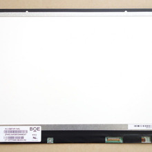 Matrix Inspiron 5558 Dell Led-Display-Panel-Replacement Laptop Lcd-Screen for 5558/Non-touch/Lcd-screen/..