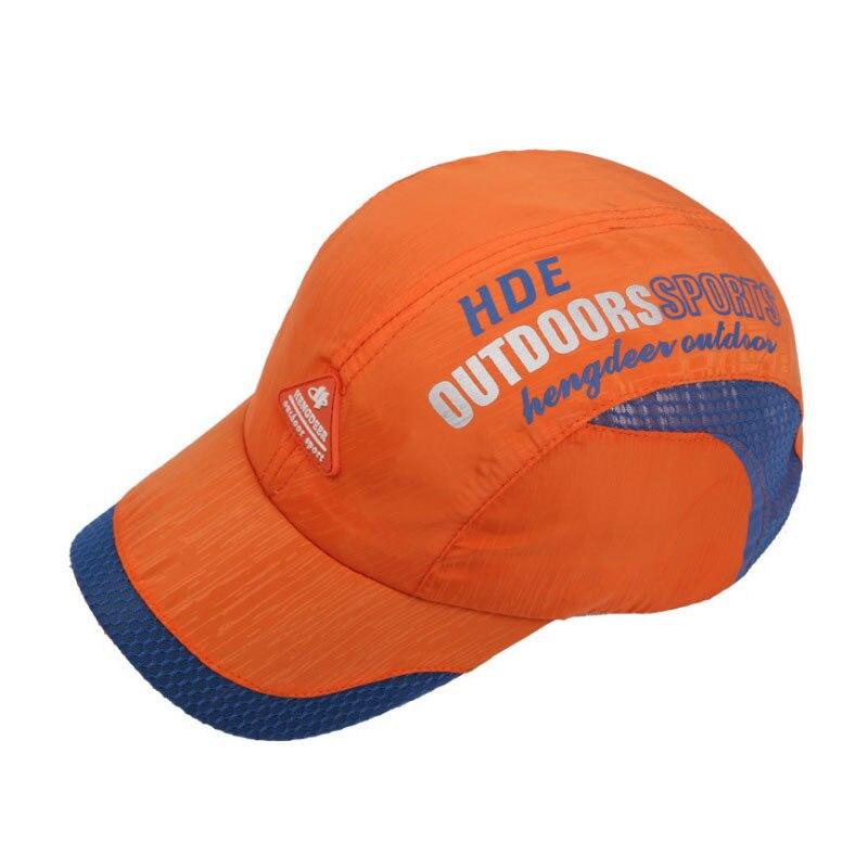 7ec1b24b0de  AETRENDS  2017 Breathable Mesh Snapback Hats for Men Women Baseball Cap  Summer Casquettes Bones Z 5148-in Baseball Caps from Men s Clothing    Accessories ...