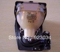 Projektör lambası POA-LMP79 SANYO PLC-XU41/PLCXU41