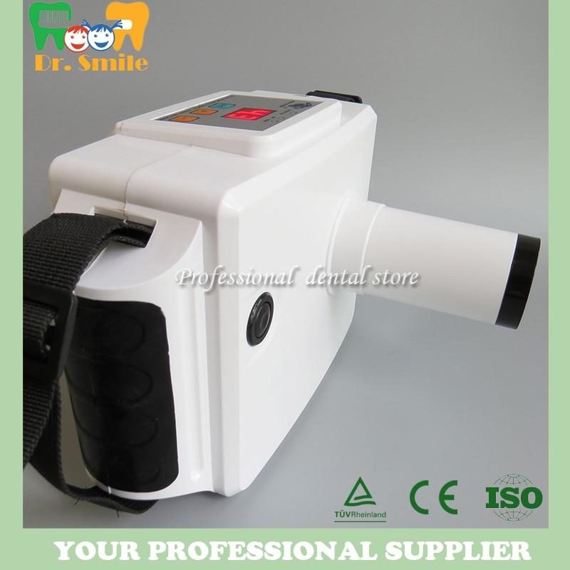 Dental-X-ray-Machine-BLX-8-Portable-Handheld-Wireless-Dental-_57