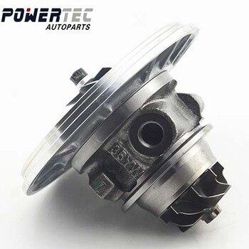 CT16 Turbo 17201-30080 Chra Turbo 1720130080 Türbin çekirdek Kartuş Için Toyota Hiace/Hilux Motor 2KD-FTV Su Soğutmalı