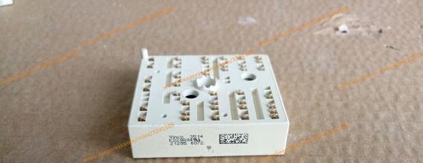 Free shipping NEW K220A04 MODULE