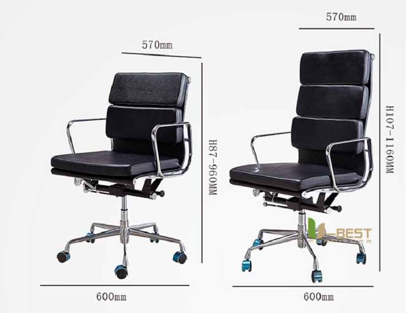 eames office chair size ,u-best office furniture (1)