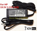 19.5V 3.33A 65W AC Adapter Charger PPP009C For HP Pavilion 15-e006sr 11-e005au 14-e018tx 15-e006au 14-k000 710412-001