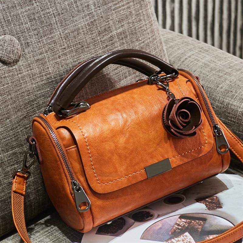 Luxury Handbags Women Bags Designer Crossbody Bags Women Small Messenger Bag Women's Shoulder Bag