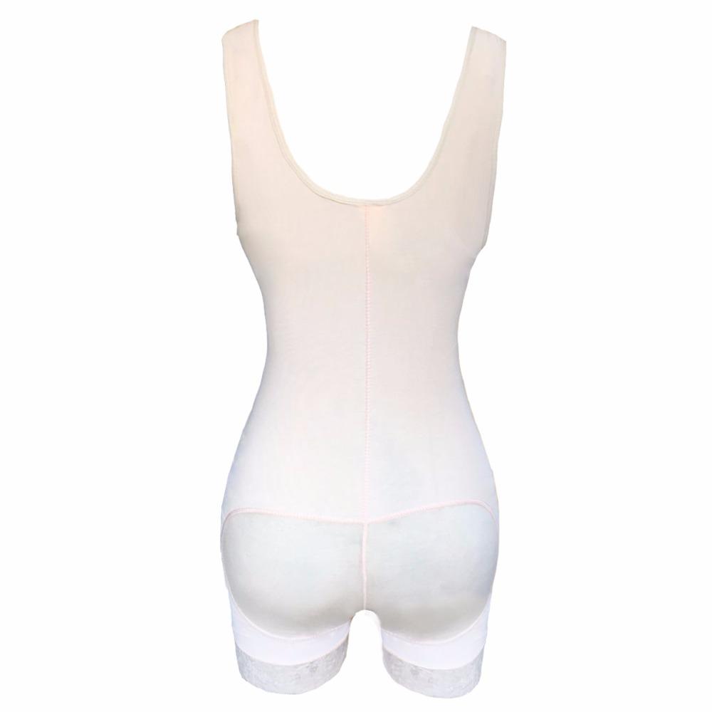 Butt Lift Tight Sculpting Body Shaper Fat Control Shapewear Full Body Bodysuits Women Sexy Slimming Underwear Slimming Shapewear (13)