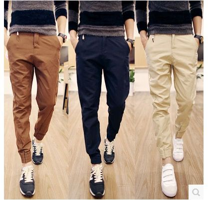 Popular Khaki Colored Sweatpants-Buy Cheap Khaki Colored ...