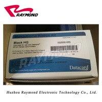 Datacard 532000 053 Schwarz Band für SD260 drucker-in Drucker-Bänder aus Computer und Büro bei