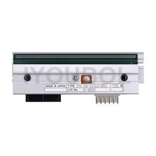New Thermal Printhead Assembly for Datamax I-4406 A-4408 PHD20-2208-01KPA-104-16TAJ4-DMX4 Industrial printer