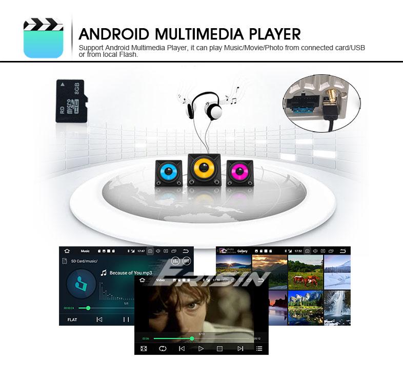 ES8882B-R12-Multimedia-Player