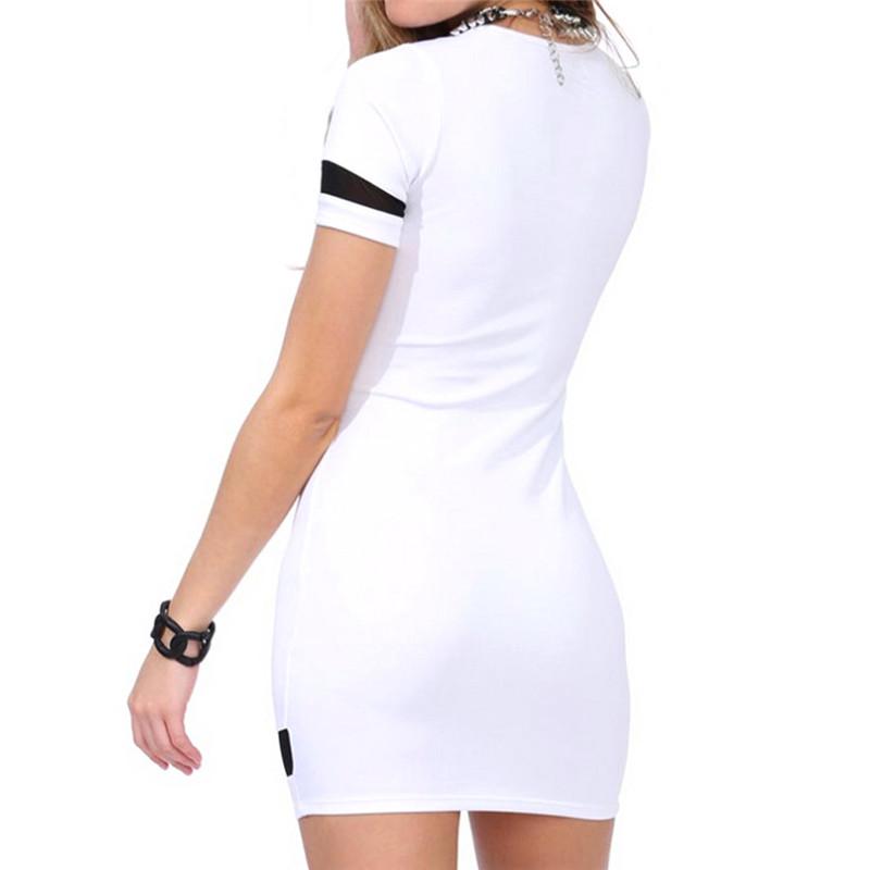 t shirt dress (8)