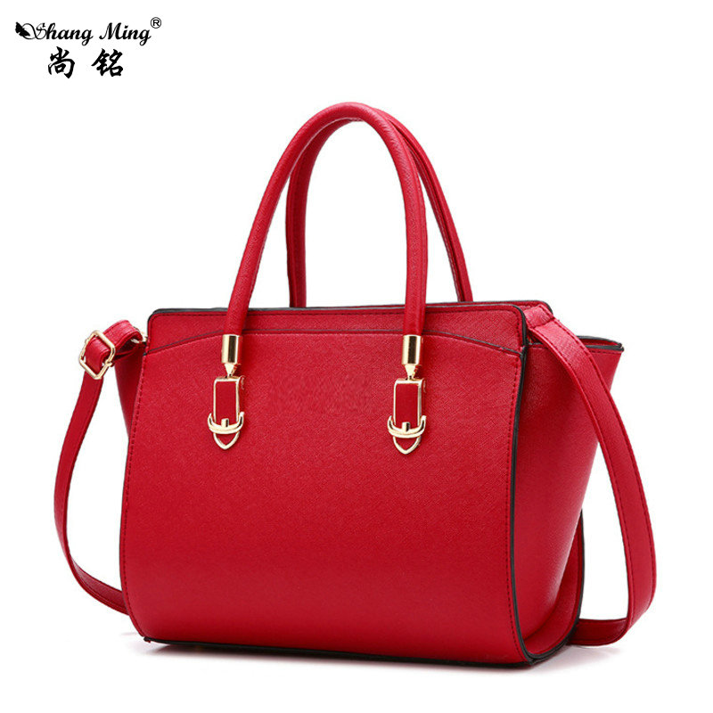 Compare Prices on Ladies' Designer Bag- Online Shopping/Buy ...