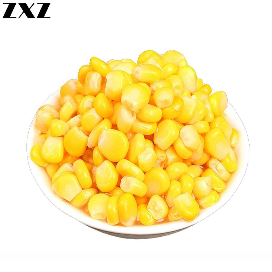 Artificial Maize 160 Piece Carp Bait set,Pellets,Maggot Tiger Nuts Boile etc