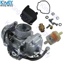 Buy suzuki 250 carb and get free shipping on AliExpress com