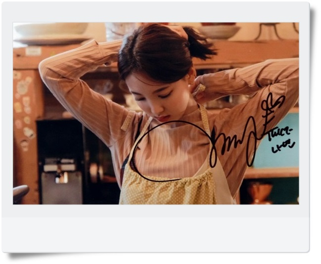 signed TWICE Lim Na Yeon autographed photo  4*6 inches  freeshipping  072017 signed cnblue jung yong hwa autographed photo do disturb 4 6 inches freeshipping 072017 01