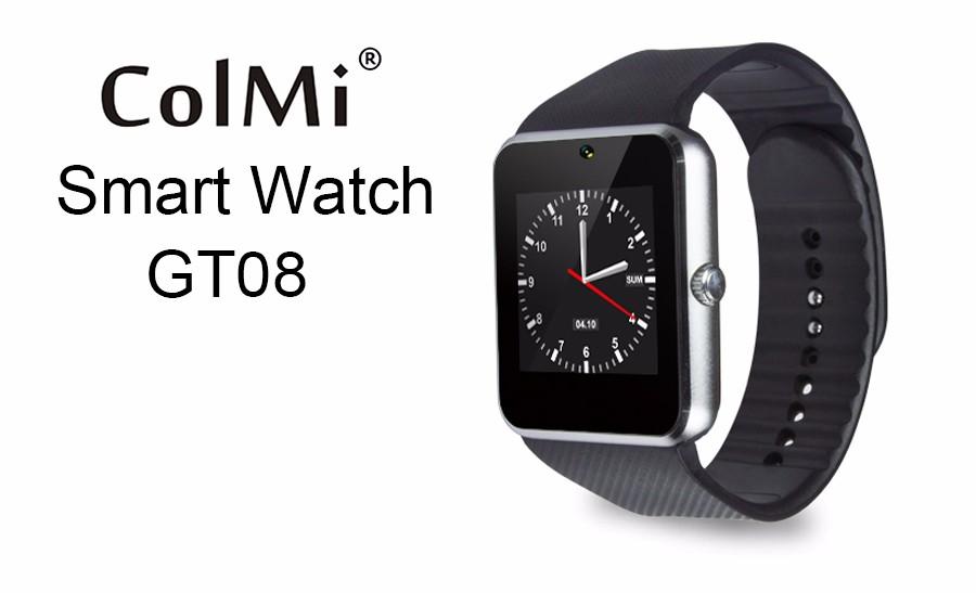 smart-watch-GT08-function-0