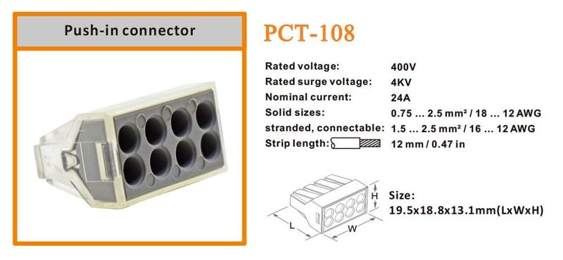 PCT-108