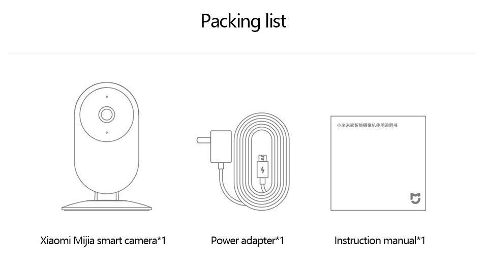 xiaomi mijia smart ip camera (2)