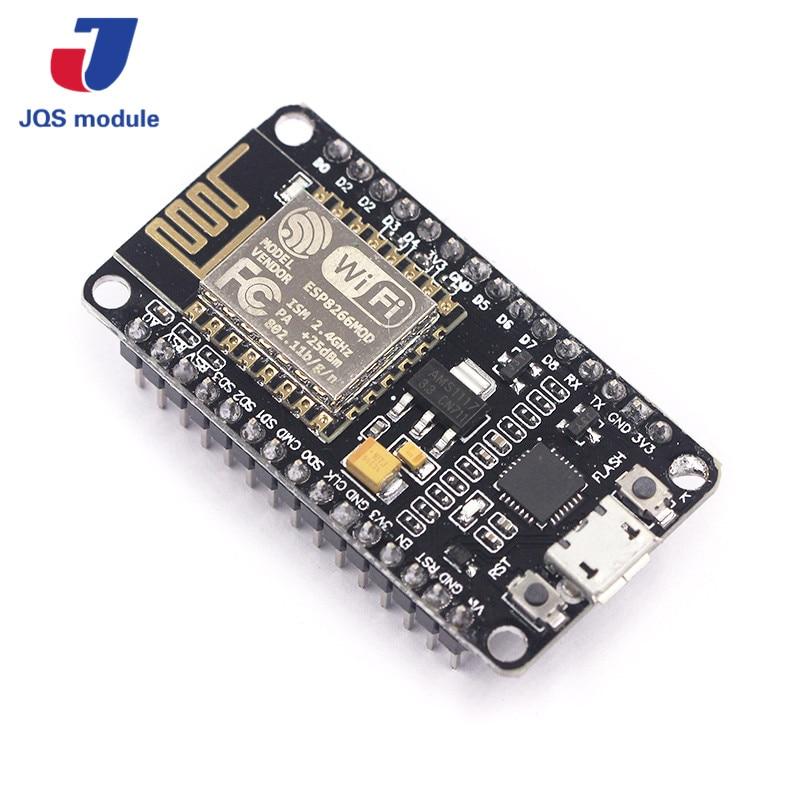 10pcs CP2102 Wireless module NodeMcu v2