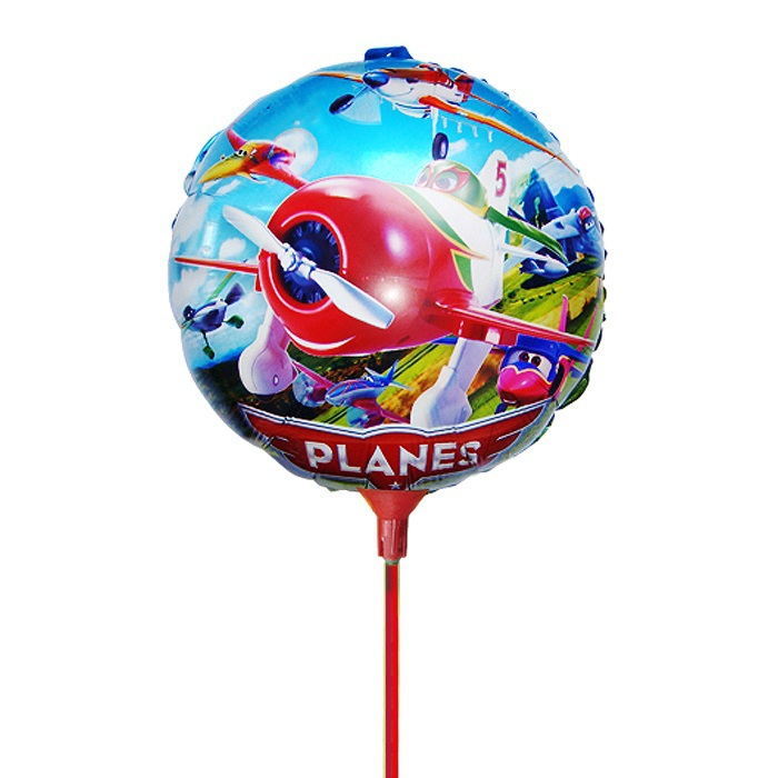 Online Buy Wholesale Free Mylar Balloon Hot Air From China
