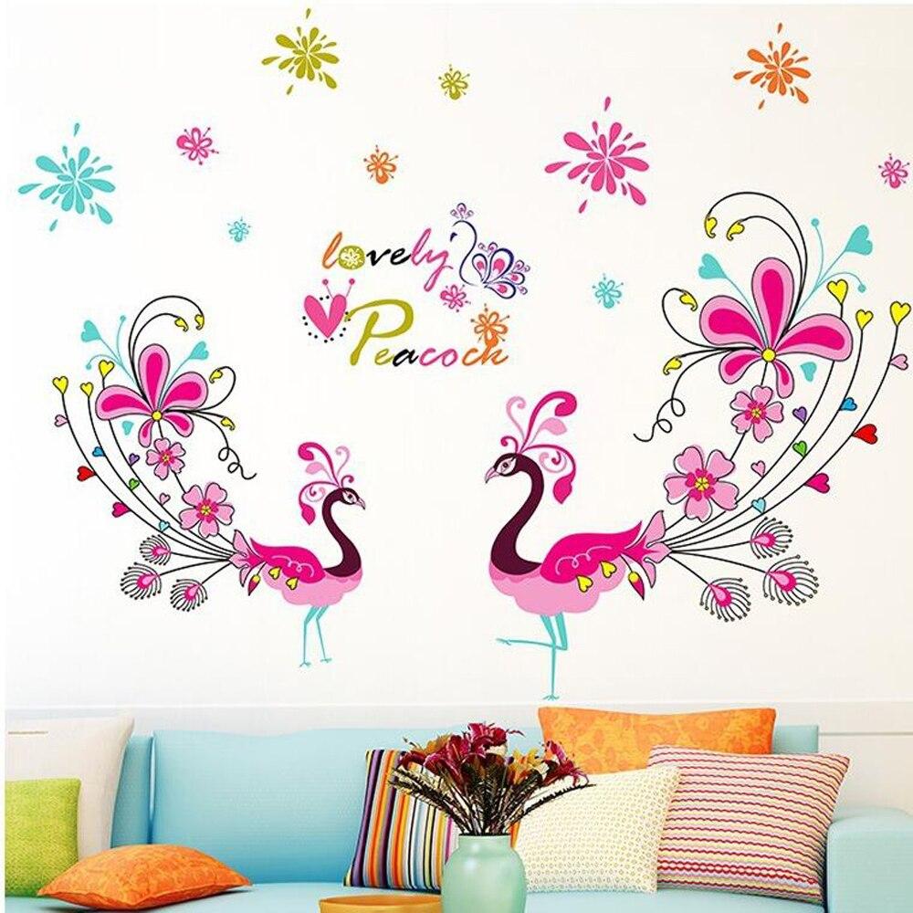 Online Buy Grosir Korea Lucu Wallpaper From China Korea Lucu