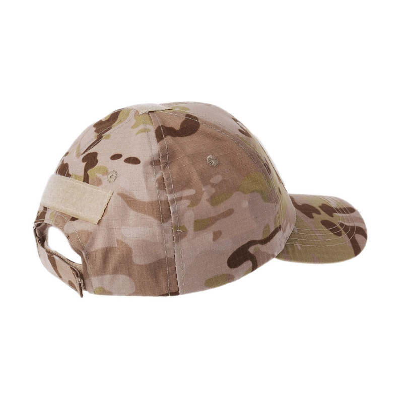 Military Tactical Camo Cap Army Baseball Hat Patch Digital Desert SWAT CP  Caps-in Tennis Caps from Sports   Entertainment on Aliexpress.com  765209bd990a