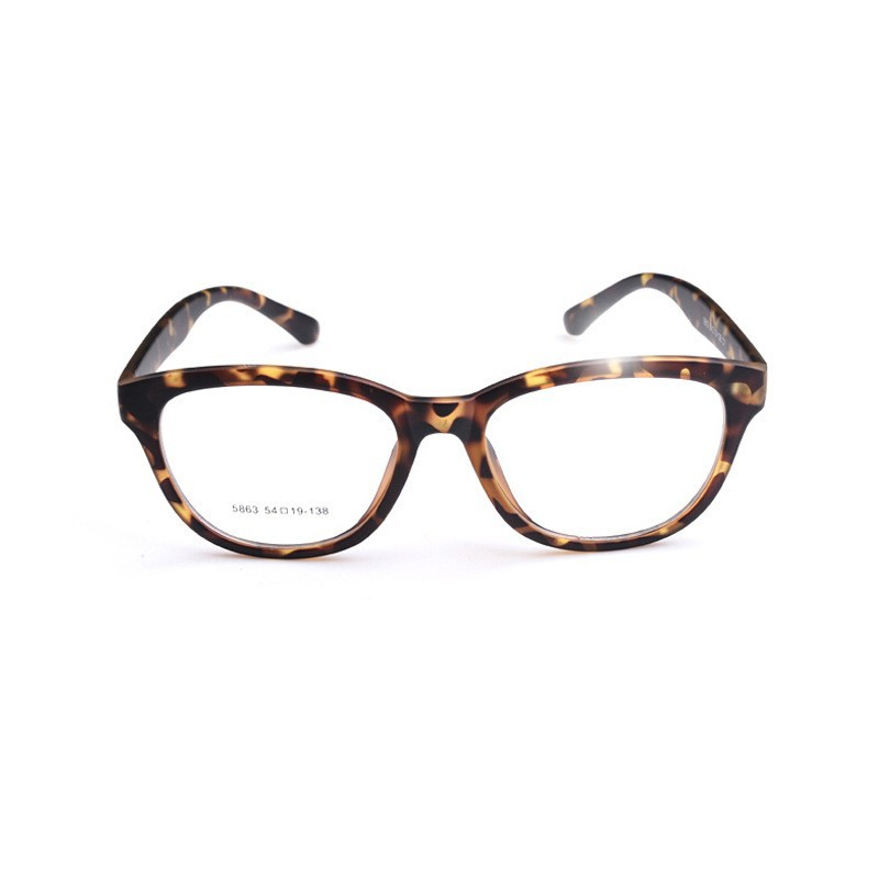 acetate glasses frame (2)