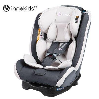 0-12 ans bébé enfant siège de sécurité bébé siège auto bébé siège 3C certification peut s'asseoir et mentir