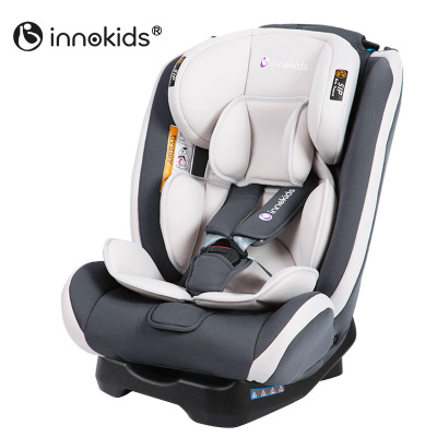 0-12 Jahre Alt Baby Kind Sicherheit Sitz Baby Auto Sitz Baby Sitz 3c Zertifizierung Können Sitzen Und Liegen